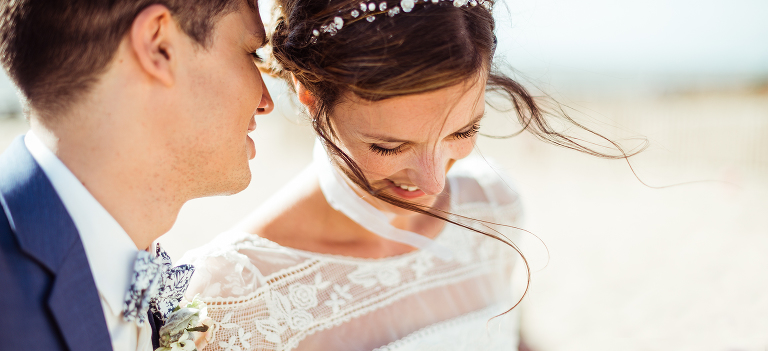 photographe-mariage-alternatif